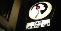Cafe de Witte Aap