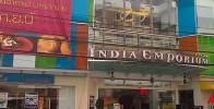 India Emporium